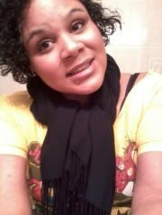 Carissa B.