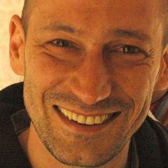 Massimo I.