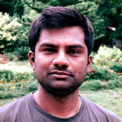 Jayaprakash D B
