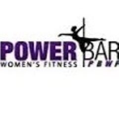 Power BAR Women's F.