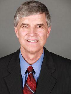 Lloyd H.
