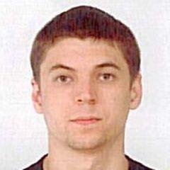 Anton A.
