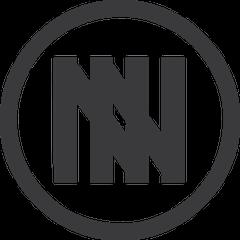 Nation of N.