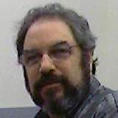 Jonathan D. L.