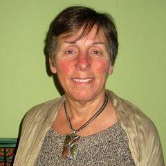 Miriam K.
