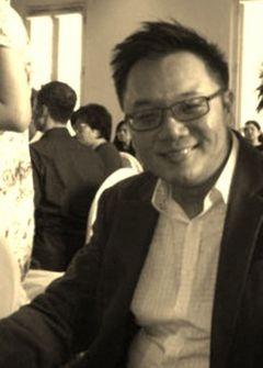 Desmond G.