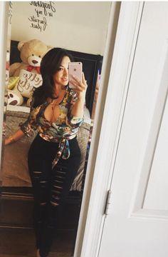Megan Q.