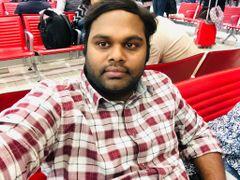 Kumar C.