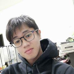 Jin Wei L.