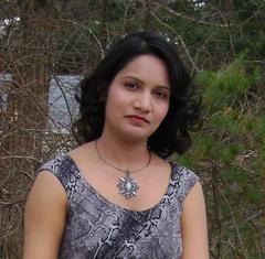 Bhavna M.