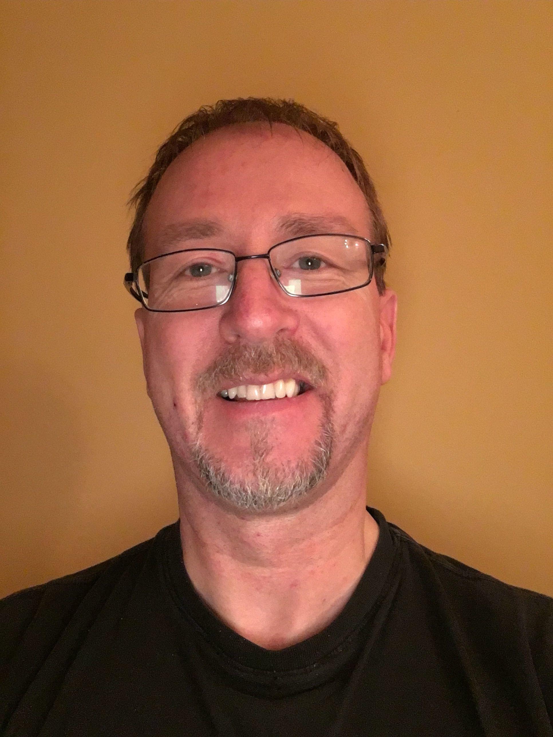 David W Board Game Caf 233 Trillium Cambridge On Meetup