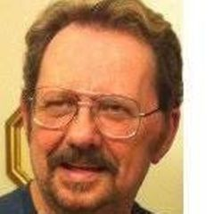 Ron W.
