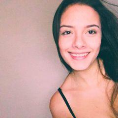 Camila T.