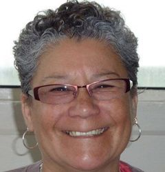 Nitza J.