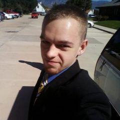 Nathan D.