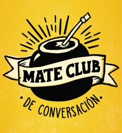 Mate Club de C.