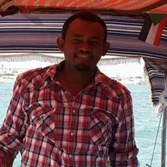 Ashrf Mohamed A.