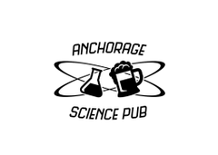 Anchorage Science P.