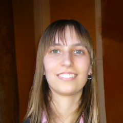 Silvia B.