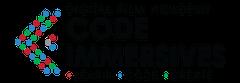 Code Immersives N.