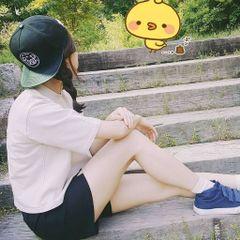 Yeon Ju K.