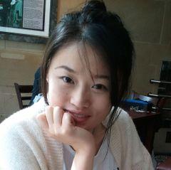 Yunyun S.