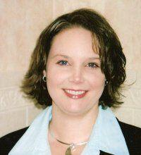 Melissa Cloutier C.