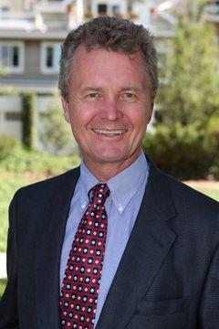 Bob C.