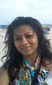 Nasheet R.