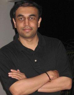 Amit N.