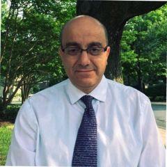 Karim B.