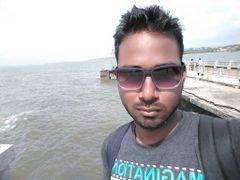 Satyanarayan B.