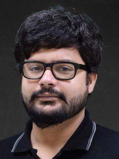 Umar K.