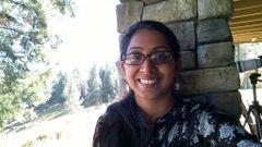Parvathy Gopinathan N.