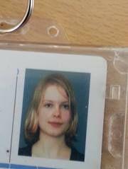 Astrid van A.