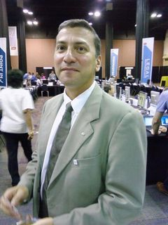 Reinaldo N.