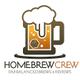 Sean - Home Brew C.