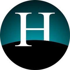 Henri H.