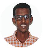 Abdulhakim Mohamud I.