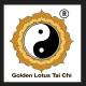 Golden Lotus Tai C.