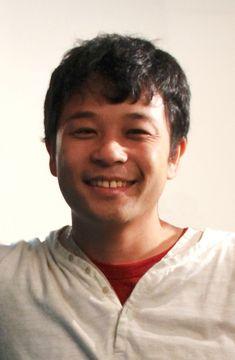 Atsufumi Y.