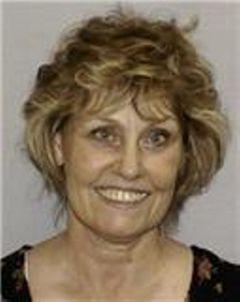 Margaret Jill Van B.