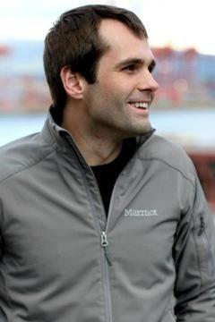 Taras M.