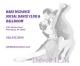 Babs McDance Social Dance C.
