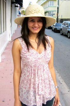 Jyotsana K.