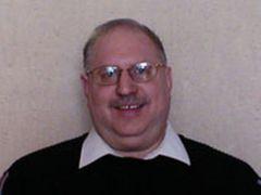 Steven B. S.