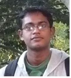 Keloth Praveen K.