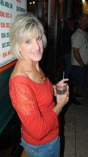 Sharon Taylor C.