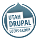 Drupal U.