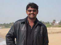 VijayChand